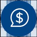 money question icon