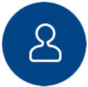 Debt Relief FAQs icon
