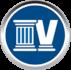 4 Pillars Victoria Logo